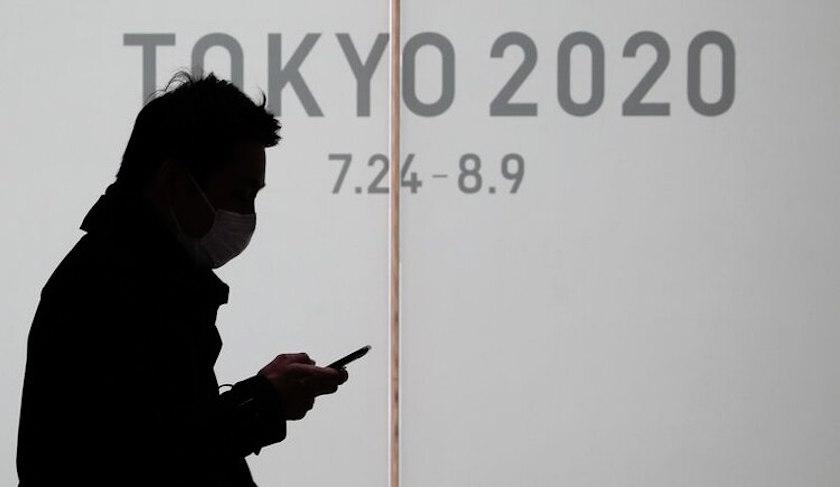 Tokyo 2020, otra víctima del coronavirus en el mundo deportivo