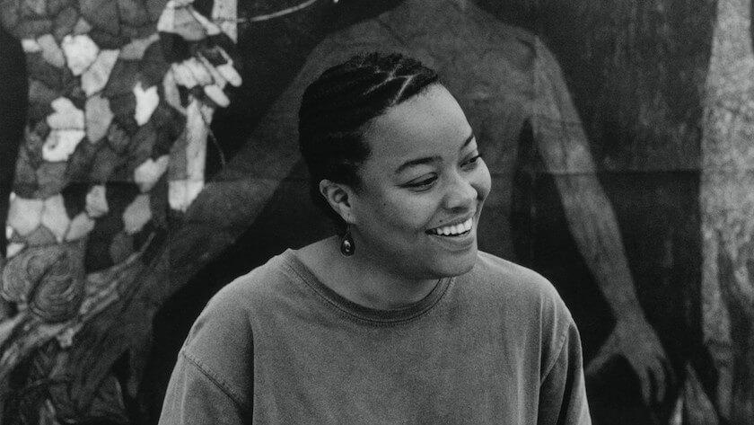 Diez personalidades que han enriquecido la cultura afrocubana