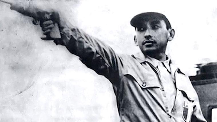 Edwin Vásquez Cam