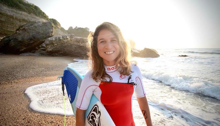 Los 10 mejores atletas de Perú en la historia