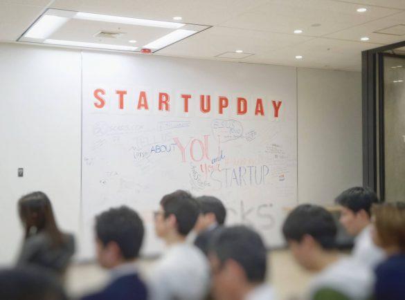 startups fracasan