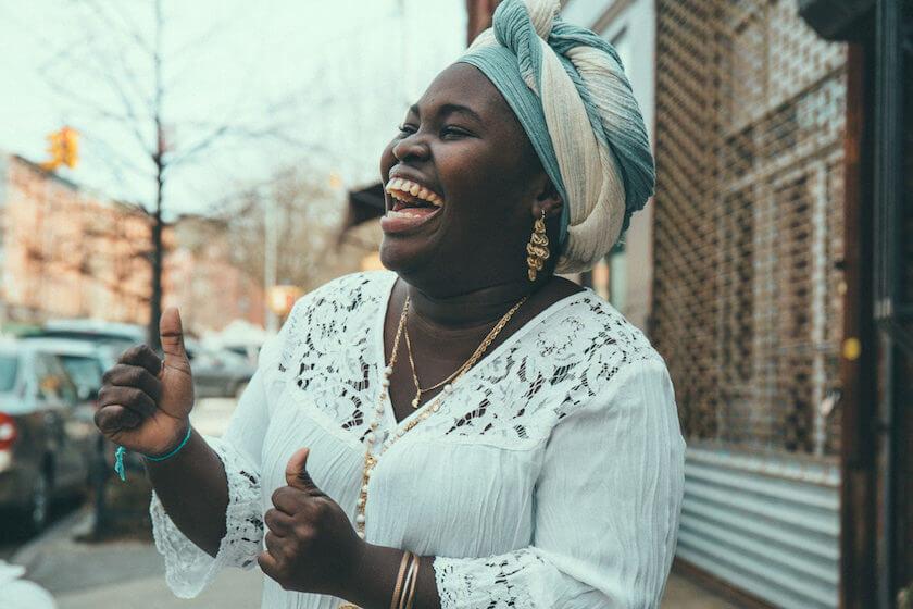 Cinco canciones imprescindibles de la música afrocubana