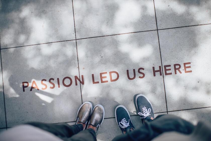 3 habilidades que debes dominar en el primer año de tu startup
