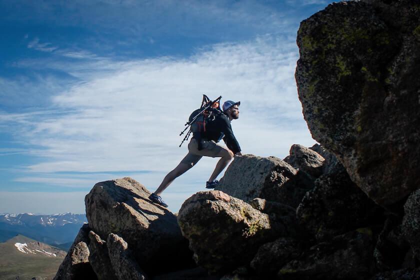 Cómo escalar tu startup sin gastarte una fortuna
