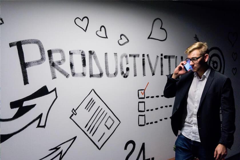 Tres historias que todo emprendedor debe conocer