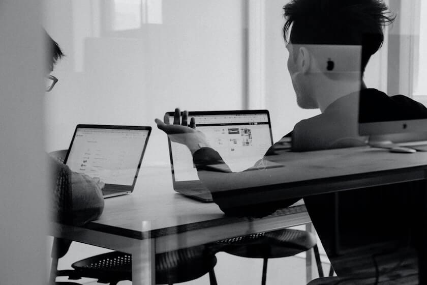 Los hábitos que harán que tu startup tenga más exito