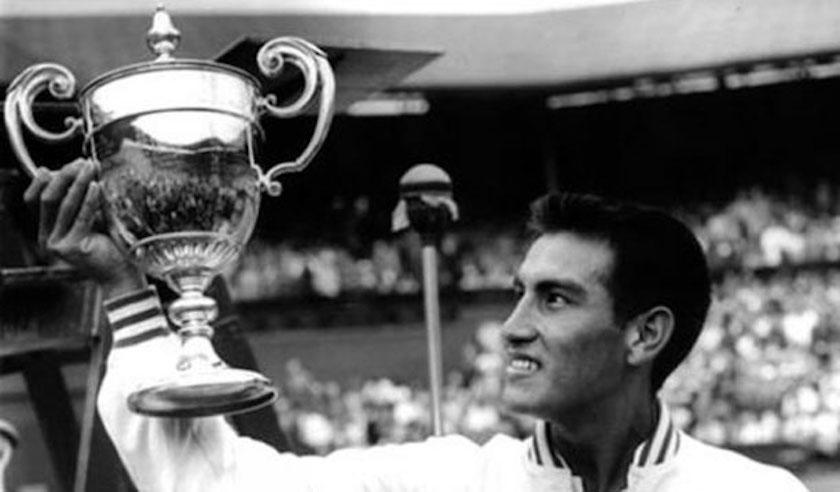 Los éxitos más espectaculares del deporte peruano