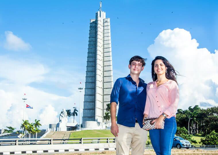 Criptomonedas en Cuba
