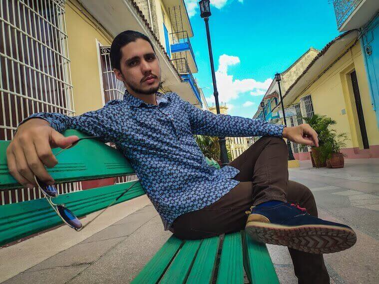 podcast cubanos