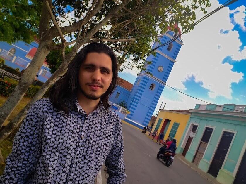 CubaPod, el espacio de la comunidad de podcast cubanos