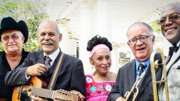 Veinticinco años atrás, el disco Buena Vista Social Club hizo que reviviera el interés internacional por la música tradicional cubana