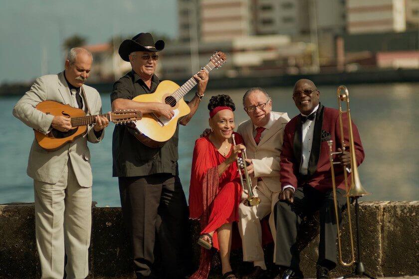 Buena Vista Social Club, un símbolo del poder de la música tradicional cubana