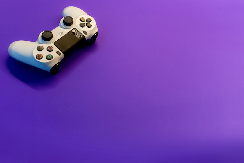 Los videojuegos mexicanos buscan su lugar en el mundo
