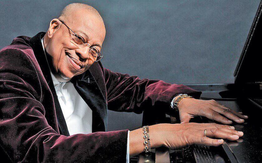 Las cinco joyas del jazz cubano que han cautivado al mundo