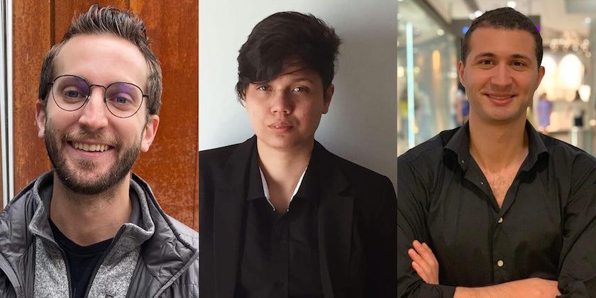 Tres historias que explican el boom tecnológico en Toronto