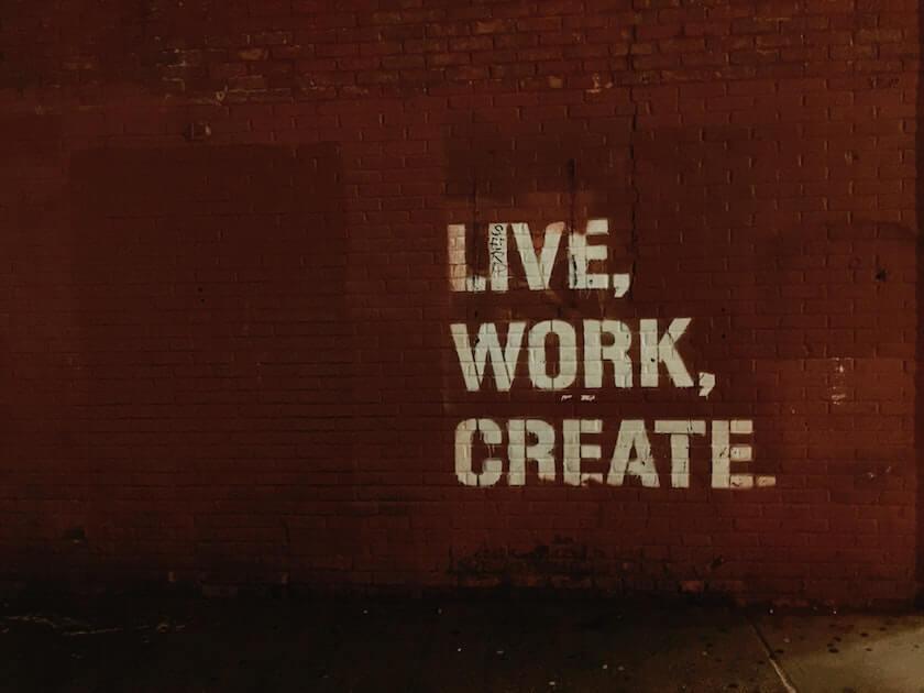 Por qué el trabajo duro no es suficiente para tener éxito