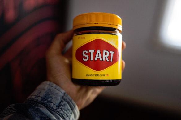 startups America Latina