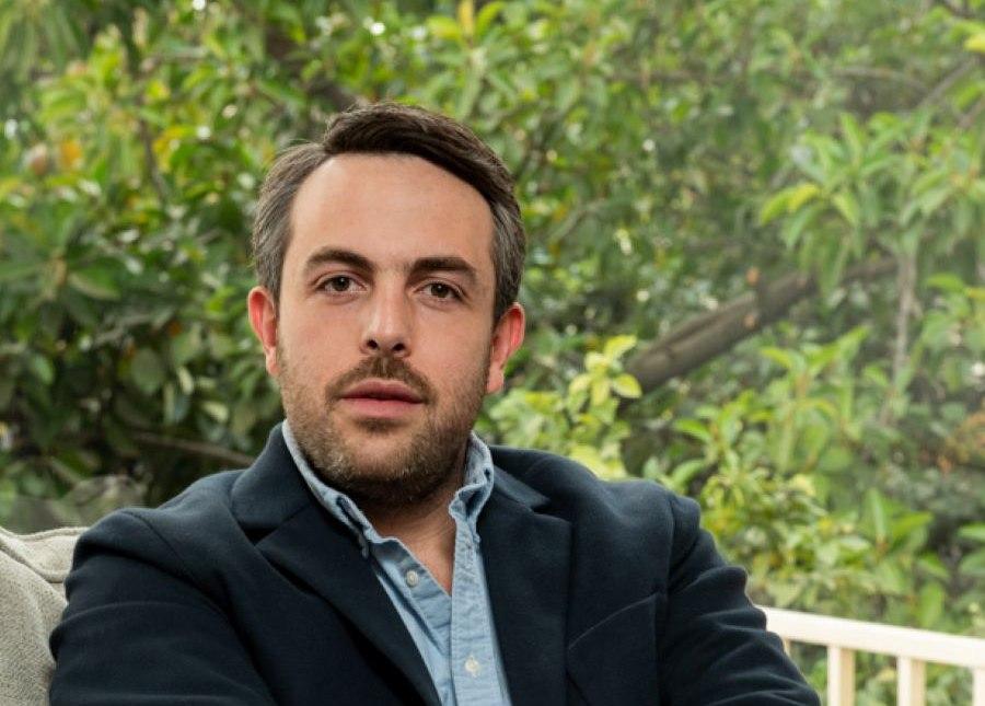 Tala, la startup que busca innovar en el mercado de los créditos personales