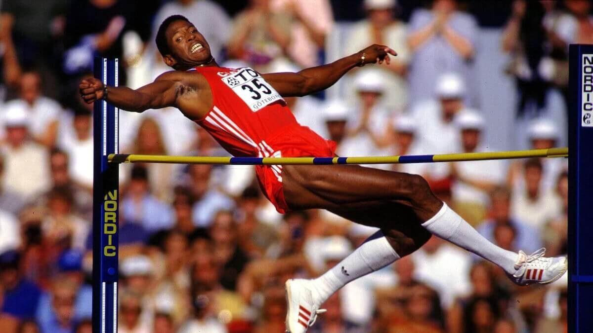 Los 10 campeones olímpicos cubanos más famosos