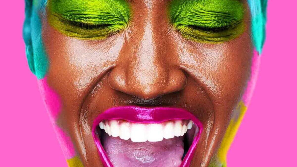 Titina, la fotógrafa que ha revolucionado la publicidad en Cuba